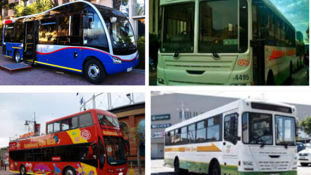cape-town-buses-golden-arrow-and-myciti