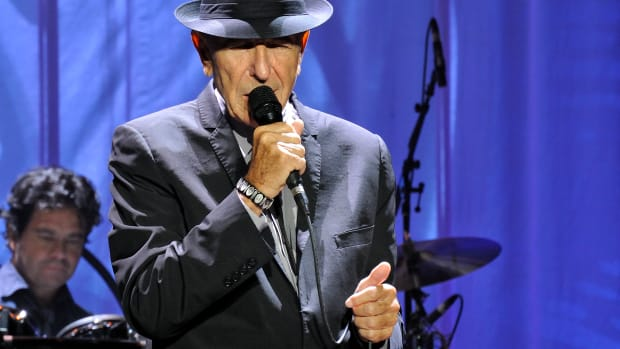 leonards-legacy-a-look-at-the-life-and-times-of-leonard-cohen