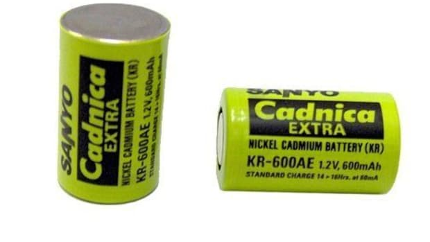 the-nickel-cadmium-battery