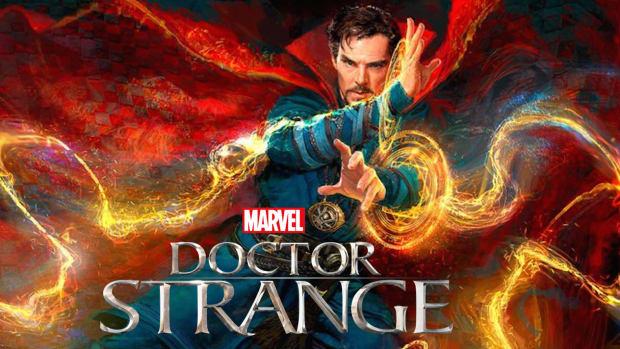 marvel-raises-the-stakes-with-dr-strange