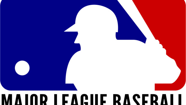 major-league-baseball-teams-a-short-history