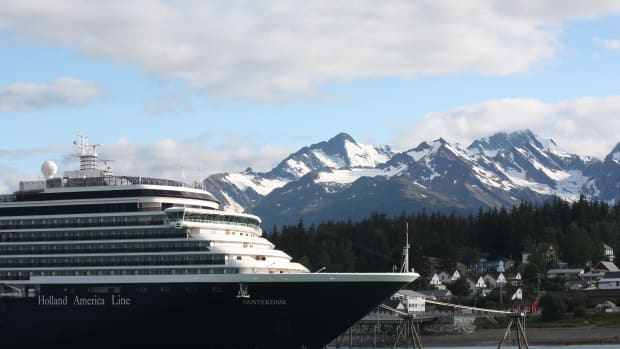 my-favorite-excursions-on-my-first-alaskan-cruise