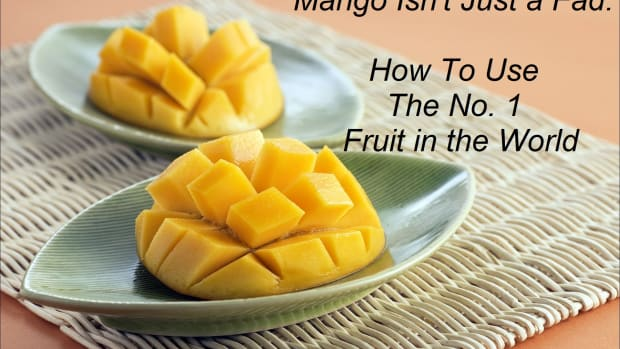 all-aboutfruits-and-vegetables-mango