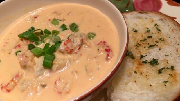 creamy-crawfish-bisque