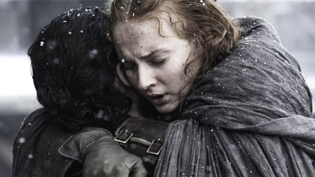 game-of-thrones-season-6-episode-4-review