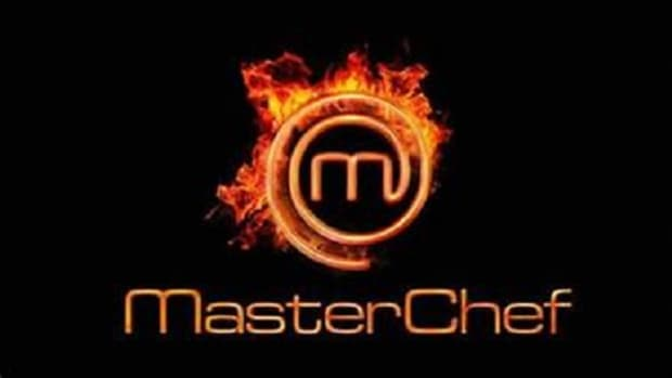 do-you-have-what-it-takesto-be-a-master-chef