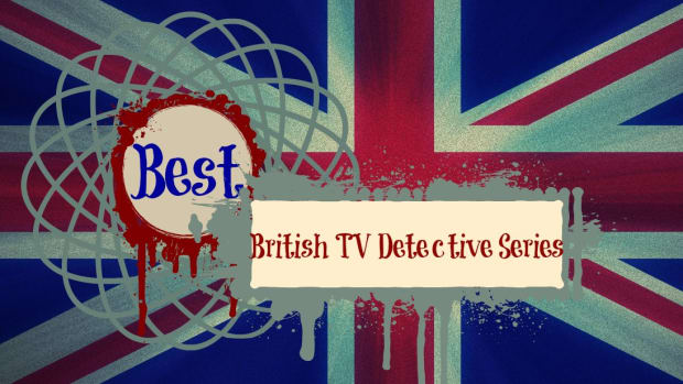 best-british-tv-detective-shows