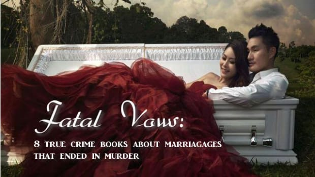 fatal-vows-true-crime-books-about-marriages-that-ended-in-murder