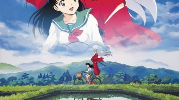 11-anime-like-inuyasha
