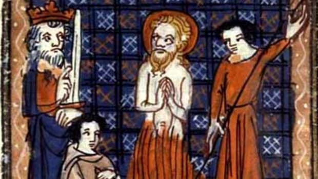 stbarnabas-and-old-midsummer