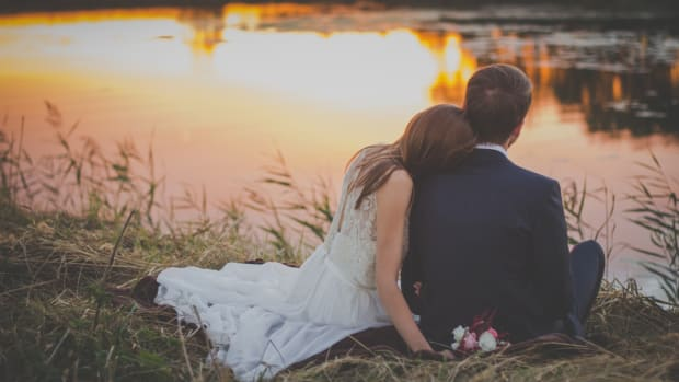 3-things-i-wish-id-known-before-we-got-married