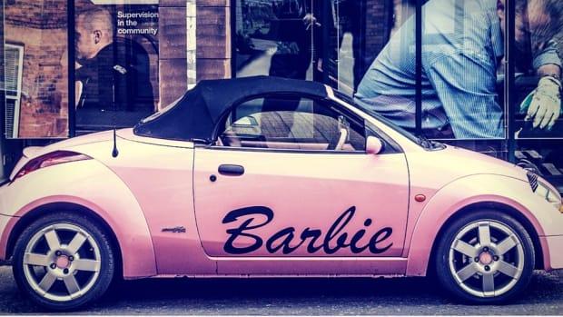 cute-car-names