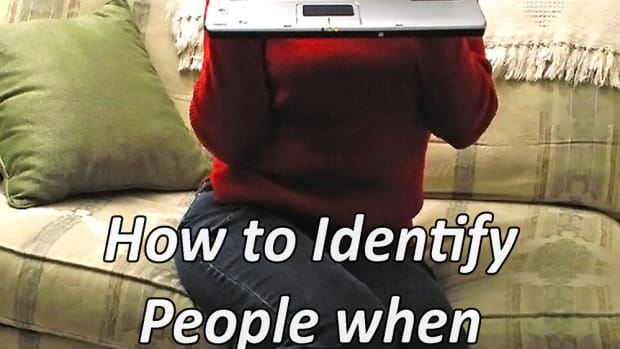 autism-survival-skills-how-to-identify-people-when-you-meet-again