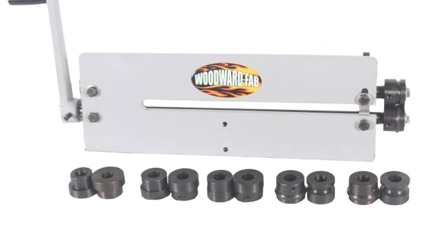 woodward-fab-bead-roller-vs-eastwood-vs-harbor-freight-bead-roller