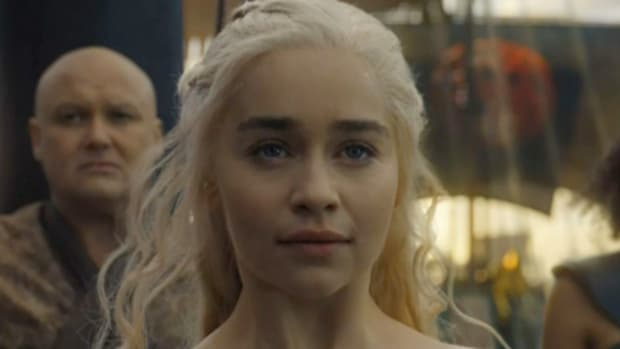 the-top-ten-best-costumes-from-game-of-thrones-season-6