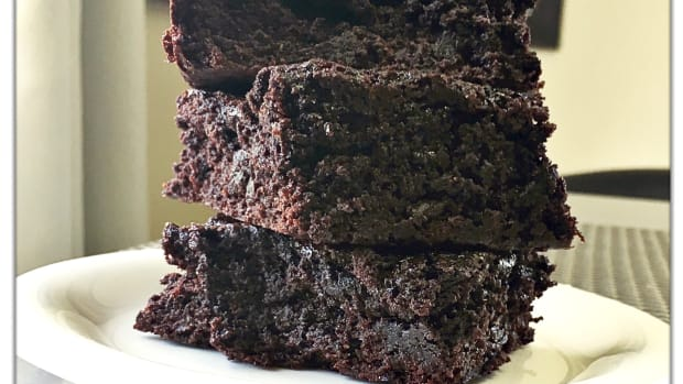 best-gluten-free-brownies