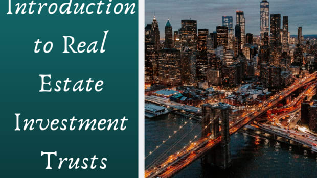 introduction-to-real-estate-investment-trusts-reit-and-masters-limited-partnership-mlp