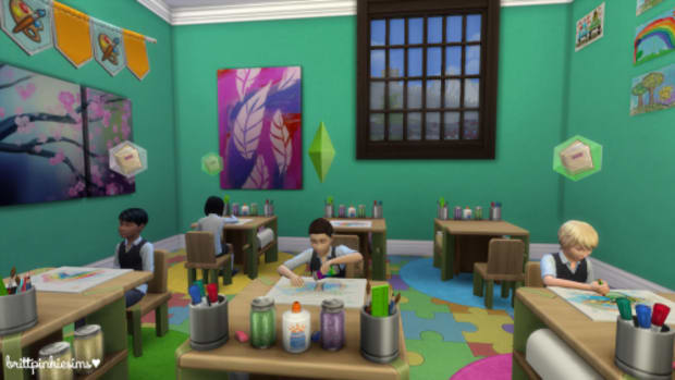 how-to-make-a-functioning-school-using-get-togethers-club-system-in-the-sims-4