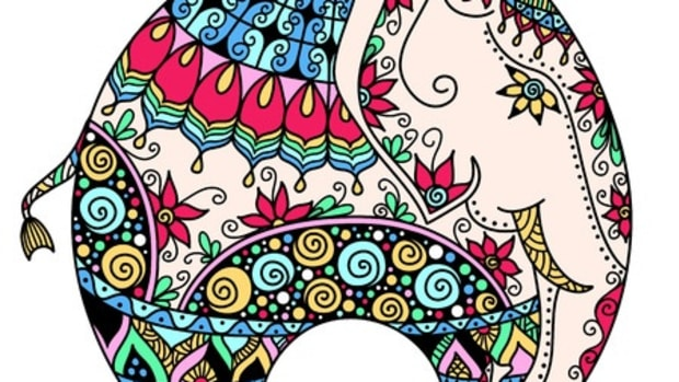 zentangle-step-by-step-guide-to-a-more-peaceful-you