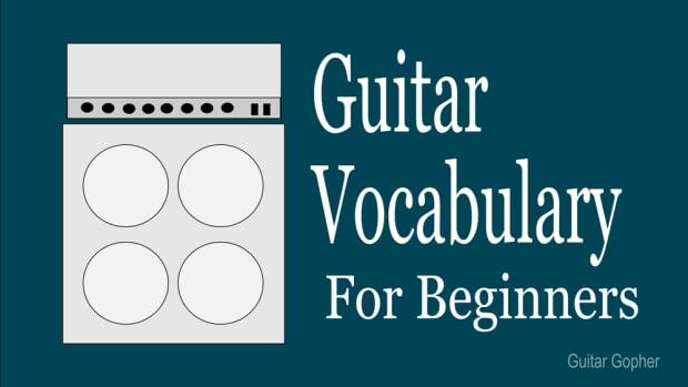 basic-guitar-vocabulary-guide-for-beginners