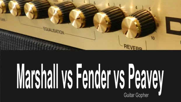 marshall-vs-fender-vs-peavey