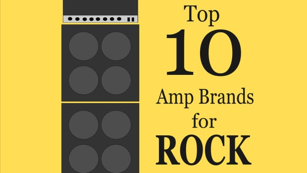 top-guitar-amp-brands-for-rock