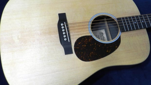 best-acoustic-guitars-for-serious-beginners