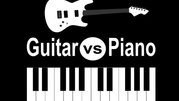 guitar-vs-piano-difficulty-difference-and-how-to-choose