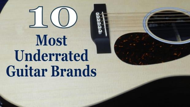 underrated-guitar-brands