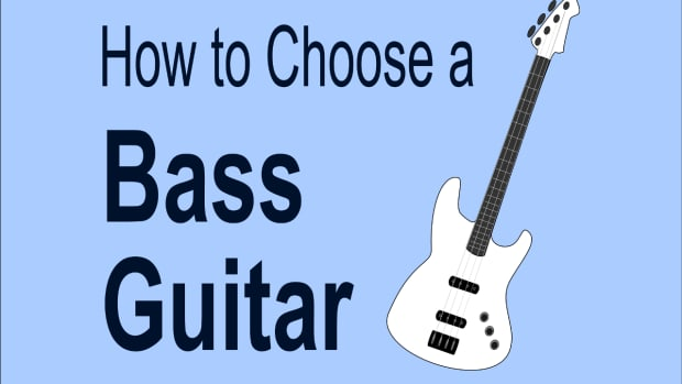 how-to-choose-a-bass-guitar-for-beginners