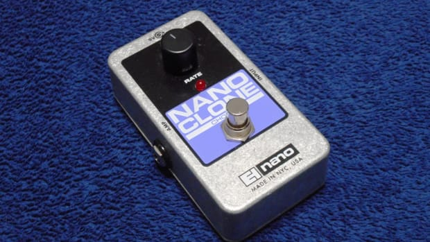 electro-harmonix-nano-clone-chorus-pedal-review