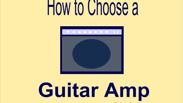 how-to-choose-a-guitar-amplifier-for-a-beginner