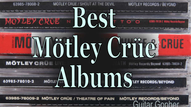 best-motley-crue-songs-and-albums