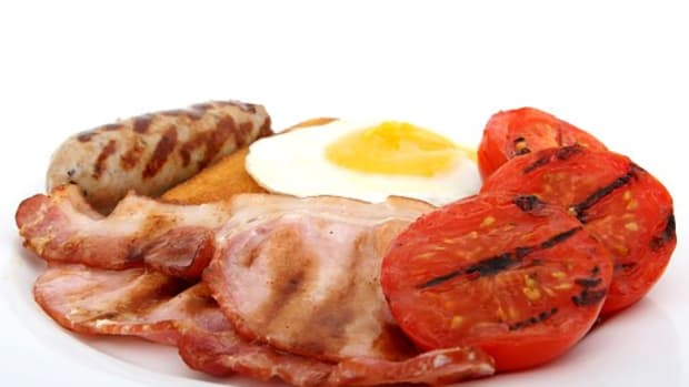 proteins-role-after-weight-loss-surgery