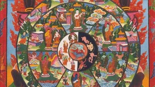 karma-and-rebirth
