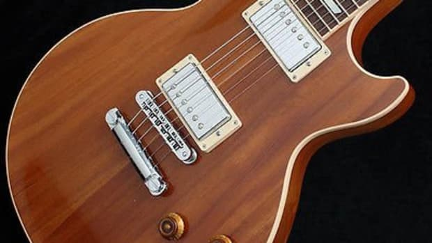 gibson-les-paul-guitars-with-alternative-tops
