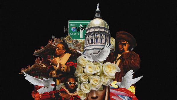 review-migoss-album-culture