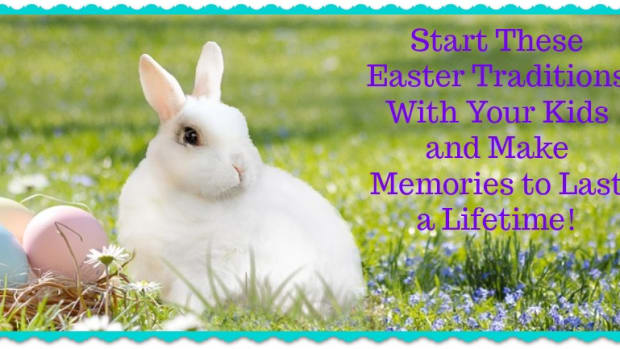 fun-easter-activities-for-the-family