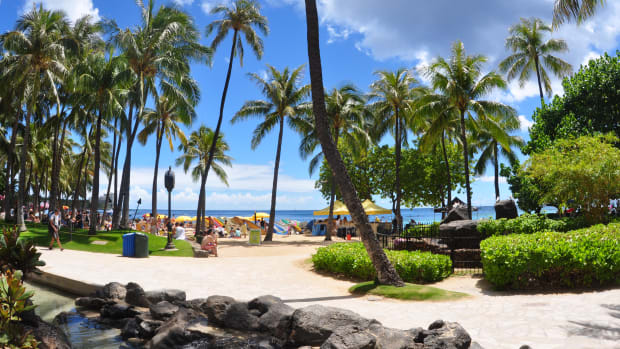 3-things-no-one-tells-you-about-moving-to-hawaii-but-they-should