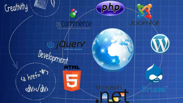 know-about-web-development-programming-languages-and-cms