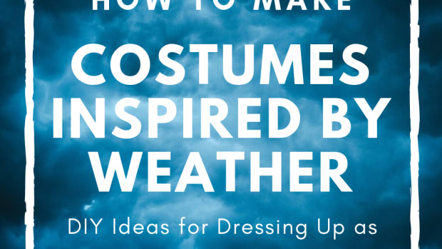 weather-costumes