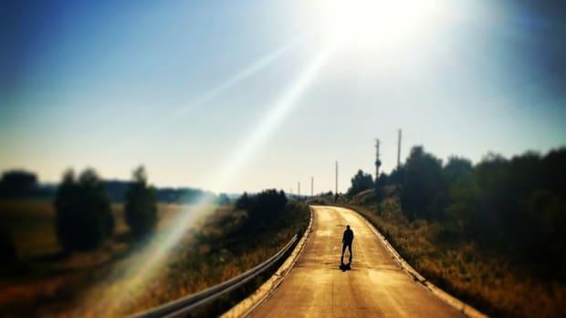 10-ways-that-women-drive-men-away