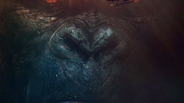kong-skull-island-a-millennials-movie-review