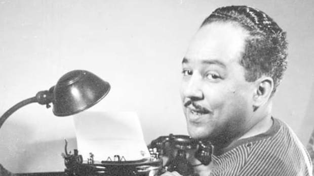 study-help-the-south-by-langston-hughes