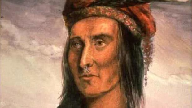 tecumseh-the-greatest-indian-leader-of-his-time