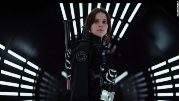 a-movie-review-rogue-one-a-star-wars-story