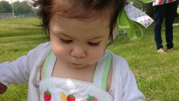 benefits-of-raising-bilingual-children