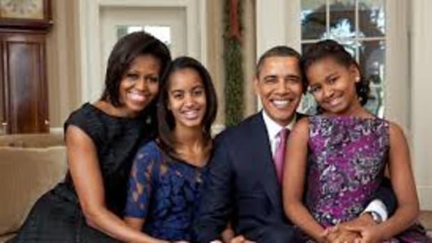 good-by-mr-president-written-in-rhyming-fashion