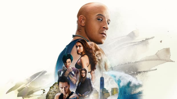 xxx-return-of-xander-cage-review