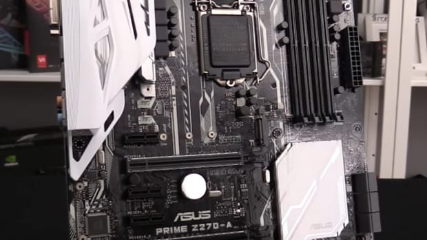 best-z270-kaby-lake-motherboard-200